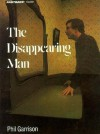 Disappearing Man - Fearon