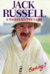 Jack Russell Unleashed - Jack Russell, Peter Hayter