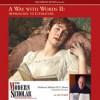 Approaches to Literature - Michael D.C. Drout