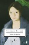 Jennie Gerhardt (Penguin Twentieth-Century Classics) - Theodore Dreiser