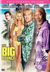 The Big Bounce - George Armitage, Morgan Freeman, Gary Sinise