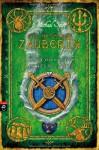 Die mächtige Zauberin (Die Geheimnisse des Nicholas Flamel, #3) - Michael Scott, Ursula Höfker