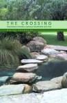 THE CROSSING - Wayne Reynolds
