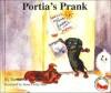 Portia's Prank - Dave Sargent