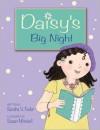 Daisy's Big Night - Kids Can Press Inc