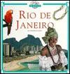 Rio de Janiero - Deborah Kent