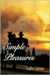 Simple Pleasures - Nattie Jones
