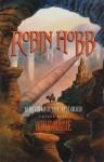 Woudmagie (De Boeken van de Zoon van de Krijger, #2) - Robin Hobb, Peter Cuijpers