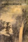 Monumental Landscapes of Li Huayi - Michael Knight, Kaz Tsuruta, Li Huayi, Kazuhiro Tsuruta