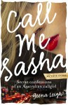 Call Me Sasha - Geena Leigh