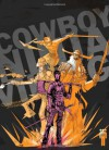 Cowboy Ninja Viking Volume 1 - A.J. Lieberman, Riley Rossmo