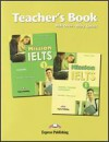 Mission Ielts 1 Teacher's Book (International) - Bob Obee, Mary Spratt