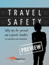 Travel Safety: Safety tips for personal and corporate travellers [Sample chapter] - Craig Bidois, Craig Martin