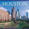 Houston - Tanya Lloyd Kyi