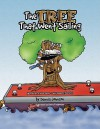 The Tree That Went Sailing - Dennis Johnson