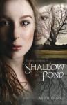 Shallow Pond - Alissa Grosso