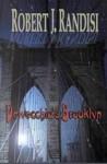 Delvecchio's Brooklyn - Robert J. Randisi
