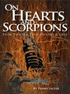 On Hearts and Scorpions - Tammy Salyer