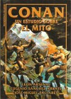 Conan - Un estudio sobre el Mito - León Arsenal, Eugenio Sánchez Arrate, José Miguel Pallarés
