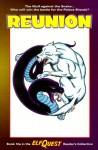 Elfquest Reader's Collection #12a: Reunion - Richard Pini, Wendy Pini, Brandon McKinney