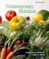 Contemporary Nutrition - Gordon M. Wardlaw, Anne M. Smith