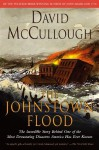 Johnstown Flood (Touchstone Books) - David McCullough