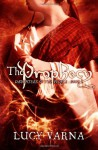 The Prophecy (Daughters of the People, #1) - Lucy Varna