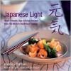 Japanese Light - Kimko Barber, Jan Baldwin