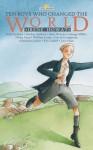 Ten Boys Who Changed the World - Irene Howat
