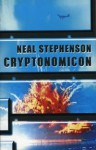 Cryptonomicon - Neal Stephenson
