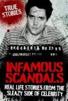 INFAMOUS SCANDALS (True Crime) - Anne Williams, Vivian Head