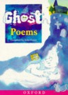 Ghost Poems - John Foster
