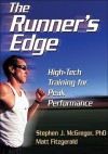 The Runner's Edge - Stephen J McGregor