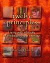 Twelve Principles - Martin Hawes