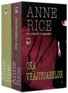 Ora vrajitoarelor (Cronicile vrajitoarelor, #1) - Anne Rice, Ioana Ilie