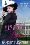 Resilient Love: Banished Saga, Book 7 (Volume 7) - Ramona Flightner