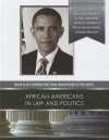 African-Americans in Law and Politics - Mary Main