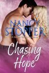 Chasing Hope - Nancy Stopper