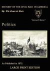 Politics - Comte De Paris