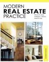 Modern Real Estate Practice - Fillmore Galaty, Wellington J Allaway, Robert C. Kyle
