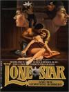 Lone Star 102 - Wesley Ellis