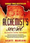 Rahasia Sang Alkemis [The Alchemist's Secret] - Scott Mariani, Lulu Fitri Rahman