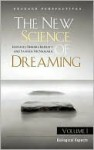 The New Science of Dreaming: Volume 1, Biological Aspects - Deirdre Barrett, Patrick McNamara