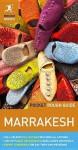 Pocket Rough Guide Marrakesh - Daniel Jacobs