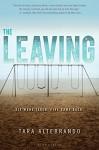 The Leaving - Tara Altebrando