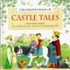 Castle Tales - Heather Amery