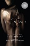 RINGS (Ring Trilogy) - Koji Suzuki