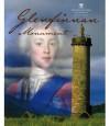 Glenfinnan Monument - Neil Cameron, Hugh Cheape, Edward Corp, John R. Hume