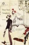 Vanagloria - Hans Tuzzi