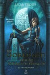 Het Nieuwe Rijk (De Oorlogen van de Verrezen Wereld, #3) - Licia Troisi